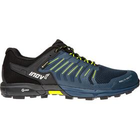 inov-8 Roclite G 315 GTX Shoes Men navy/yellow